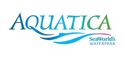 Aquatica - Seaworld's Waterpark