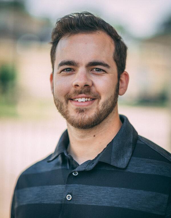 Adam Glore