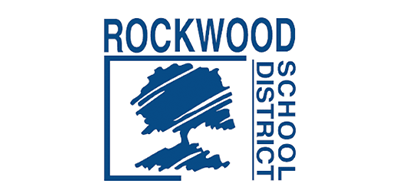 Rockwood School District