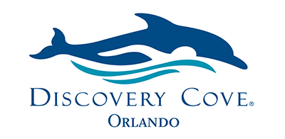 Discovery Cove - Orlando