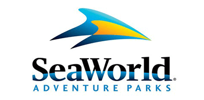 SeaWorld Adventure Parks